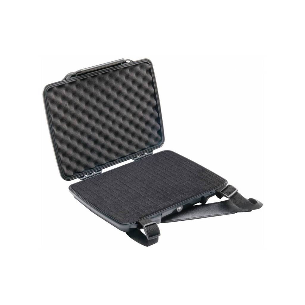 Pelican Products Pelican 1075 HardBack Laptop Case