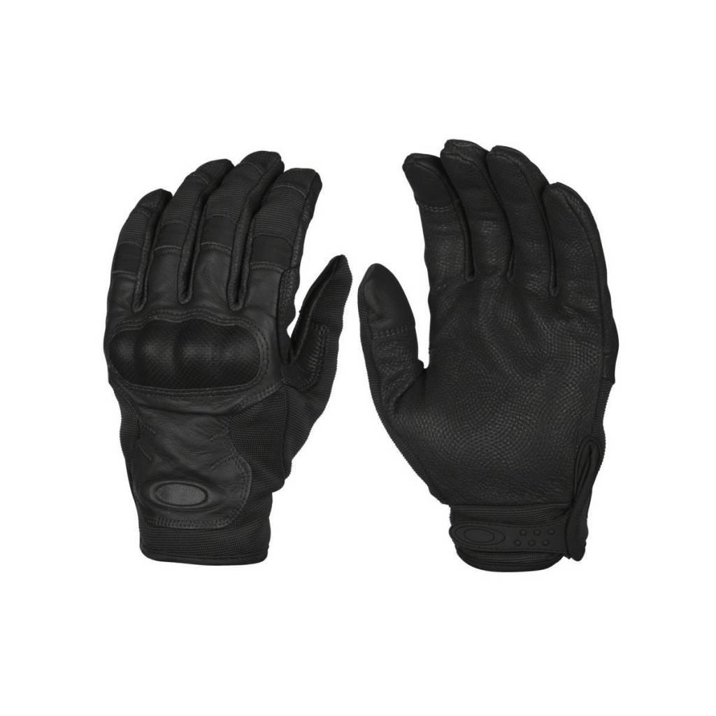 Oakley Oakley SI Tactical Touch Glove*