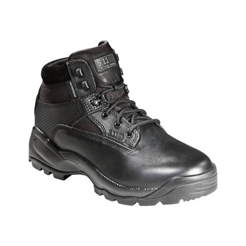 """5.11 Tactical 5.11 A.T.A.C. 6"""" Storm Boot"""
