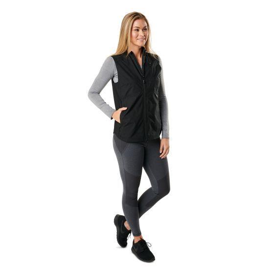 5.11 Tactical 5.11 Tactical Women's Cascadia Windbreaker Vest