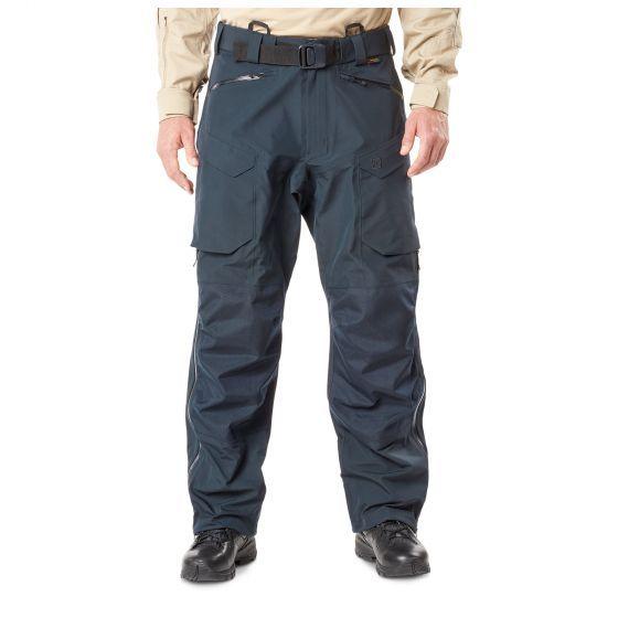 5.11 Tactical 5.11 Tactical XPRT Waterproof Pant
