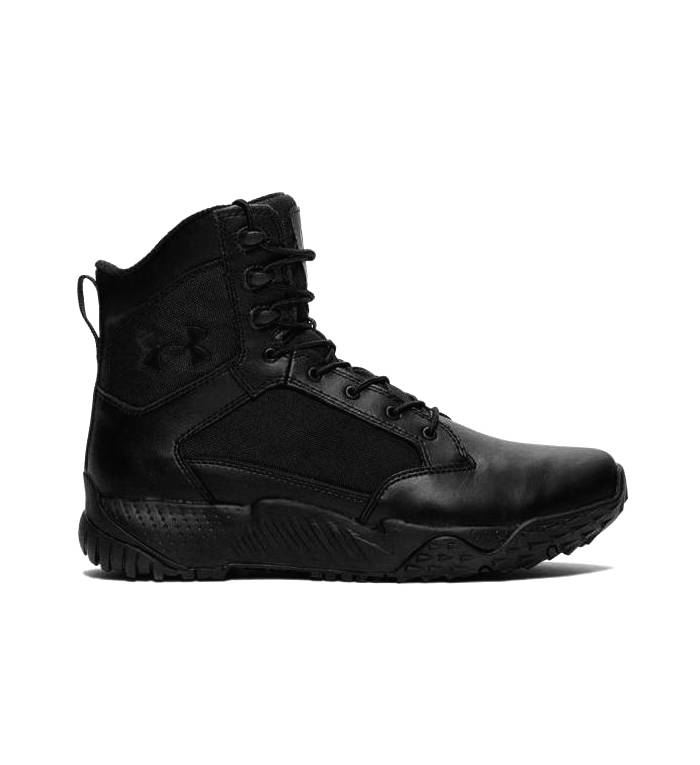 Under Armour Under Armour Men's UA Stellar Tactical Boots