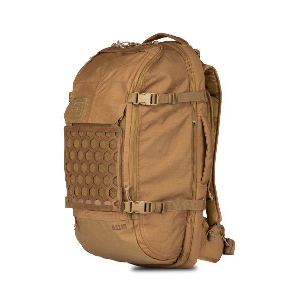 5.11 Tactical 5.11 Tactical AMP72 Backpack 40L