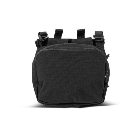 5.11 Tactical 5.11 Tactical 2 Banger Gear Set