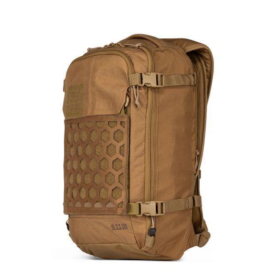 5.11 Tactical 5.11 Tactical AMP12 Backpack 25L