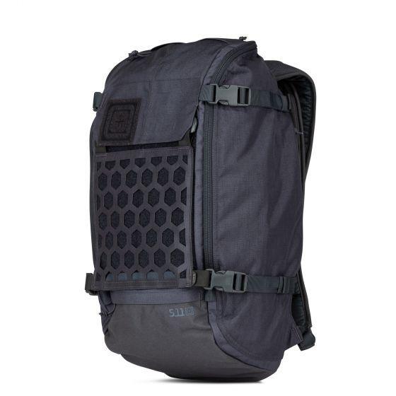 5.11 Tactical 5.11 Tactical AMP24 Backpack 32L