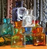 Blenko Blenko Water Bottle Large