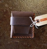 Front Pocket Wallet w/ Cover