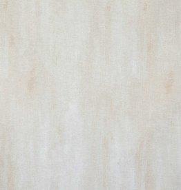 steve mckenzie's Honey Brushstrokes on Cotton Sateen