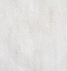 steve mckenzie's Blush Brushstrokes on Cotton Sateen