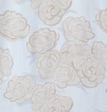 steve mckenzie's Blush Bouquet