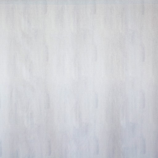 steve mckenzie's Sky Brushstrokes on Cotton Sateen