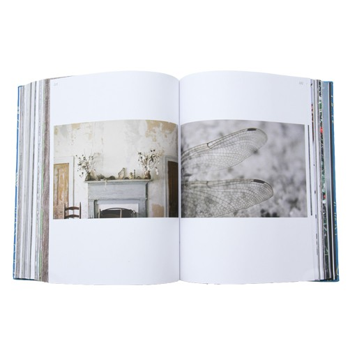 R Wood Studio Beauty Everyday, A Year of Southern Beauty  by Rebecca Wood, Kristen Bach and Rinne Allen