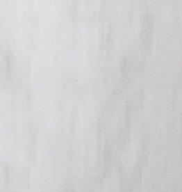 steve mckenzie's Olive Brushstrokes on Cotton Sateen