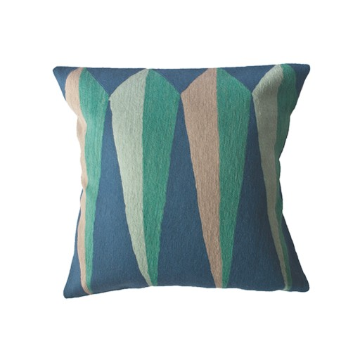 """Root Spring Pillow 20x20"""""""