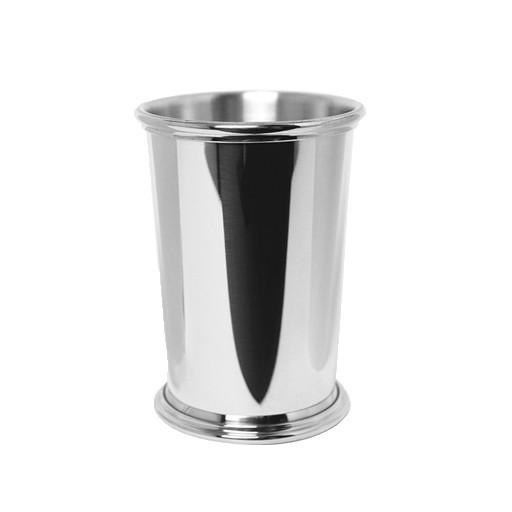 Salisbury Inc. Pewter Kentucky cup 12 oz.