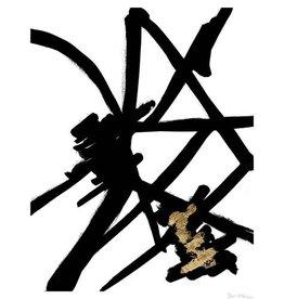 Steve McKenzie Art Alchemy II Medium