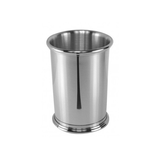 Salisbury Inc. Pewter Tennessee cup 12 oz.