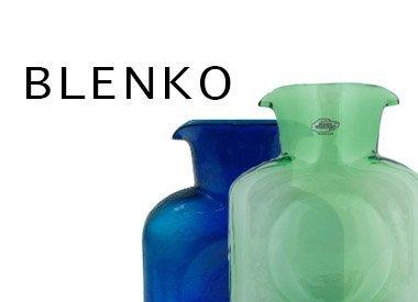 Blenko