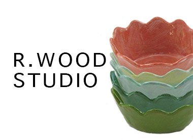 R Wood Studio