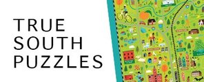 True South Puzzle