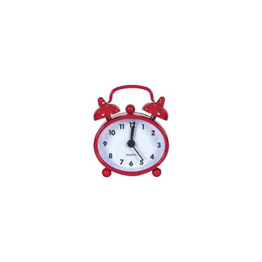 Alarm Clock - variety of colors