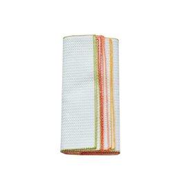 Unpaper Towels/Citrus Set of 12