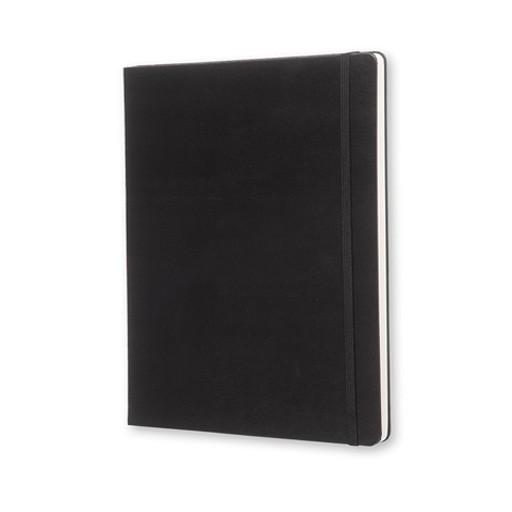 Moleskine Sketchbook Pocket