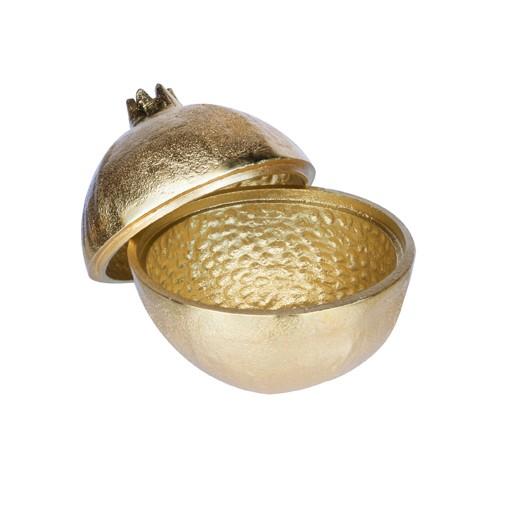 Selamat Gold Pomegranate