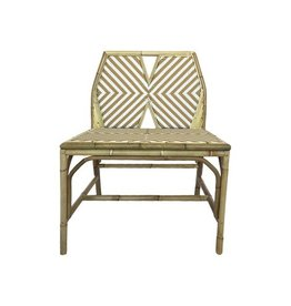Justina Lucia Mod Chair