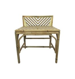 Justina Lucia Mod Side Table