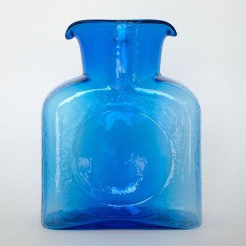 Blenko Blenko Water Bottle - Mini