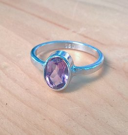 Rings Libra Ring