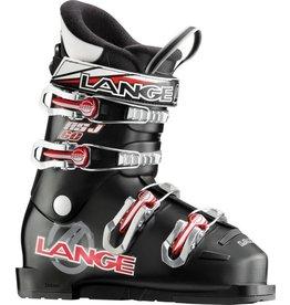 Lange RSJ 60 Black