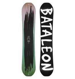 2015 Bataleon Whatever
