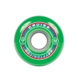 Kryptonic Cruise Wheel
