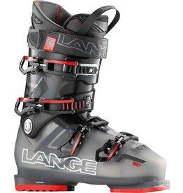 Lange Lange SX 90