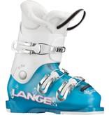 Lange Lange Starlett 50