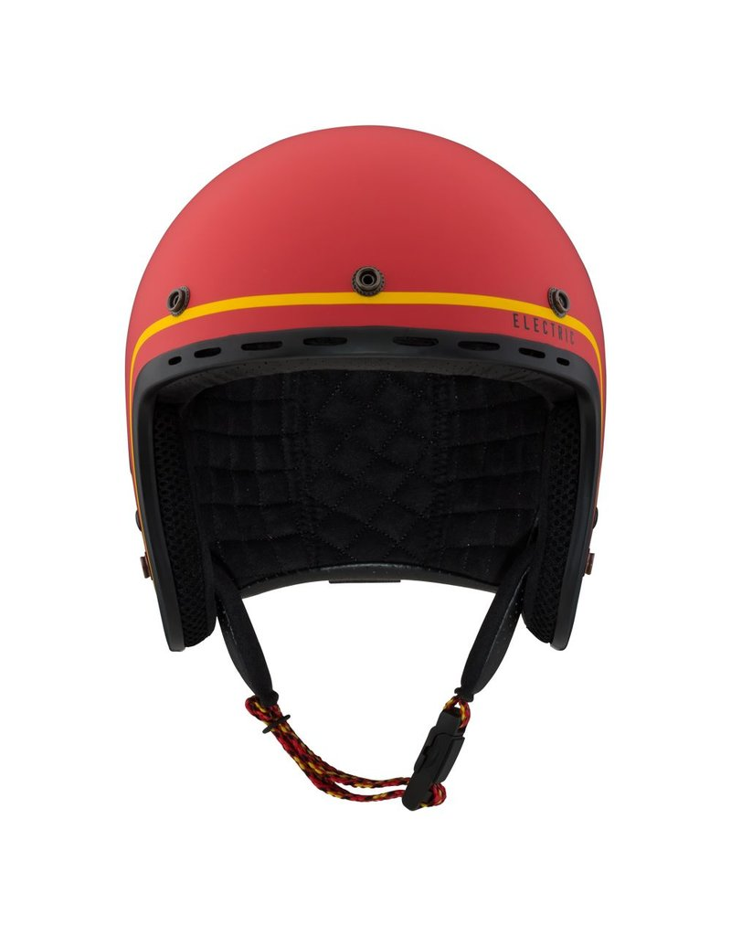 Electric Mashman Helmet<br />