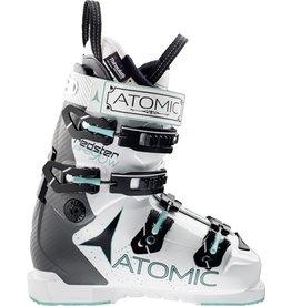 Atomic Atomic Redster Pro 90 W