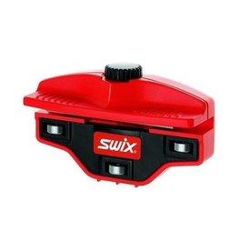 Swix Phantom Rollers Edge File Holder 80mm