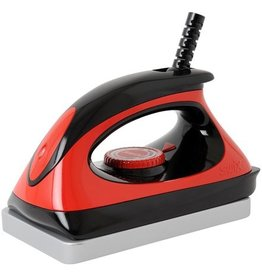 Swix T77 Waxing Iron Economy 110V
