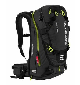 Ortovox Tour 32 + 7 + ABS System