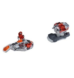G3 G3 Ion LT12 Bindings w/ Leash