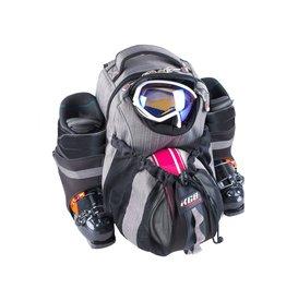 KGB Ski Boot Bag