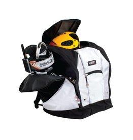 KGB KGB Ski Boot Bag - Flannel