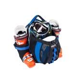 KGB KGB Youth Ski Boot Bag