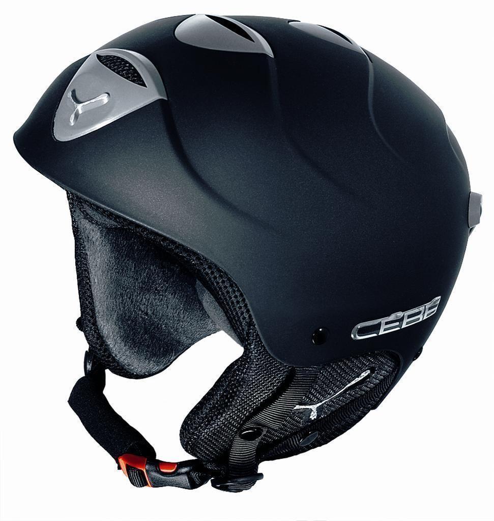Cebe Spyner Helmet