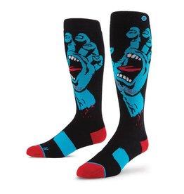 Instance Instance Kids Snow Sock