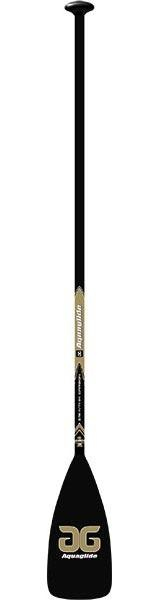 Aquaglide Aquaglide Rhythm 100% Carbon Paddle
